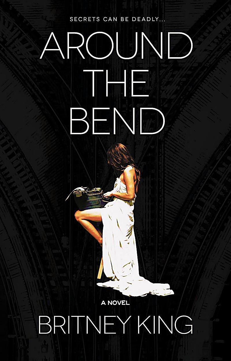 Around the Bend: A Novel: ebook jetzt bei Weltbild.ch
