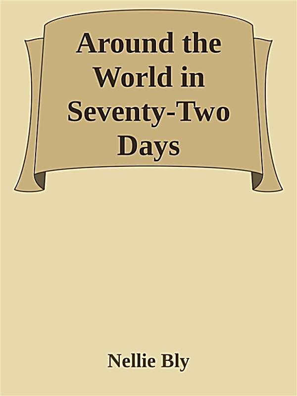 around the world in seventy-two days pdf