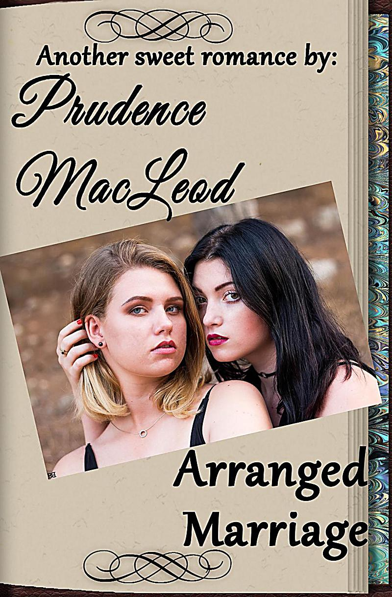 arranged marriage 1 There are several advantages that come with arranged marriages one  advantage is that arranged marriages are less forced in today's society.