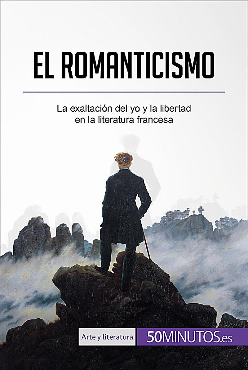 arte-y-literatura-el-romanticismo-227411487.jpg