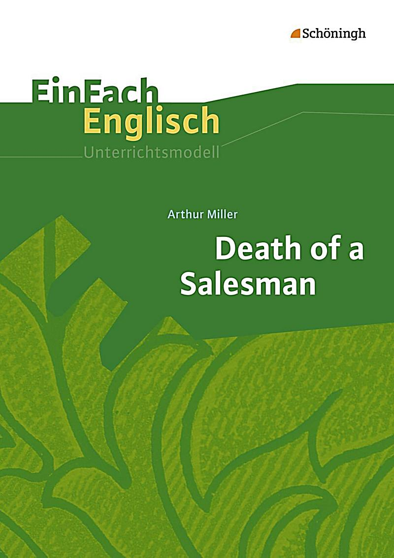the son of a salesman in death of a salesman by arthur miller Death of a salesman by arthur miller in djvu, rtf, txt download e-book.