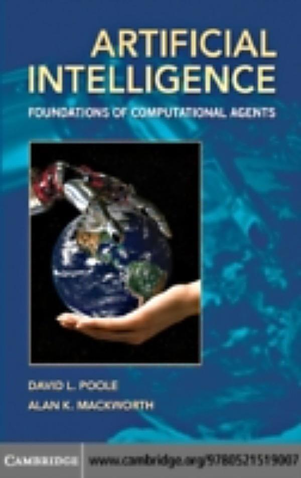 book Analytical and Computational Methods in Electromagnetics