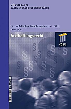 pdf Quantum Theory