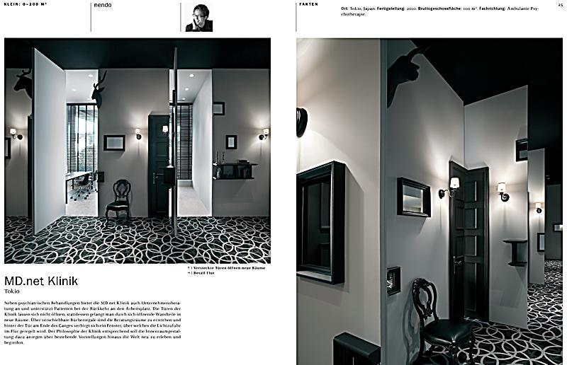 arztpraxen buch jetzt portofrei bei bestellen. Black Bedroom Furniture Sets. Home Design Ideas