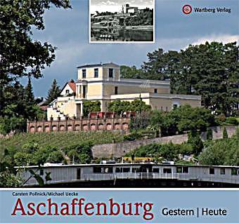 aschaffenburg heute