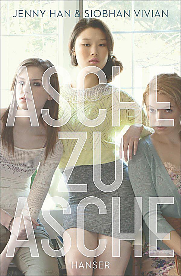 Zu Asche