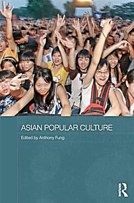 asian popular culture in globalization contexts Globalization is a process of interaction and integration among the people, companies, and governments of different nations, a process driven by international trade and investment and aided by information technology this process has effects on the environment, on culture, on political systems, on.