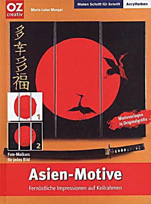japanische liebeskugeln der erotischte film