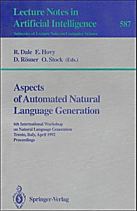 natural language automation How automation and natural language processing will impact the future of  journalism and media journalists, the robots aren't coming for.