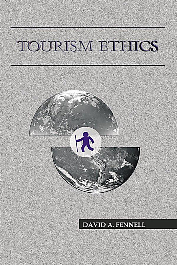 Tourism/Introduction