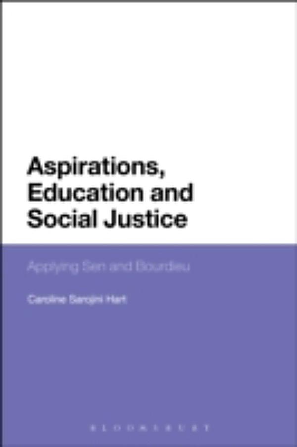 the role of education in the society and social justices in education Social disadvantage and education experiences  important role in limiting social exclusion and facilitating the task of social policies at a later.