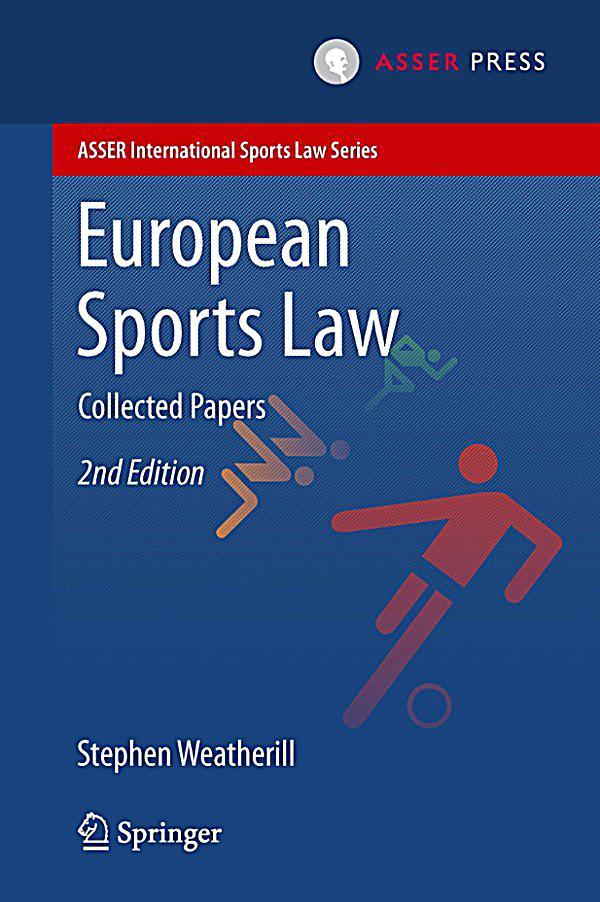 Oxford essays in jurisprudence. Third series