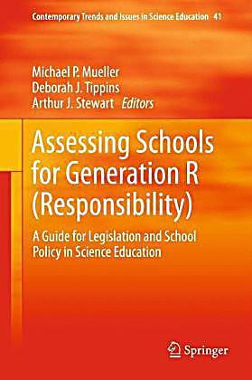 essay on individual responsibility