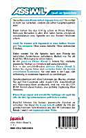 assimil japanisch ohne m he bd 1 lehrbuch buch portofrei. Black Bedroom Furniture Sets. Home Design Ideas