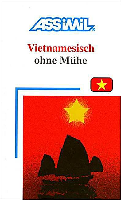 assimil vietnamesisch ohne m he lehrbuch buch portofrei. Black Bedroom Furniture Sets. Home Design Ideas