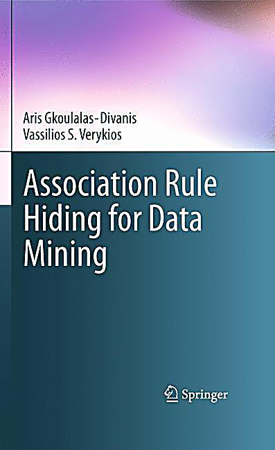 research thesis on association rule in data mining This free information technology essay on essay: association rules is perfect process of data mining association rules are an research paper vs thesis.