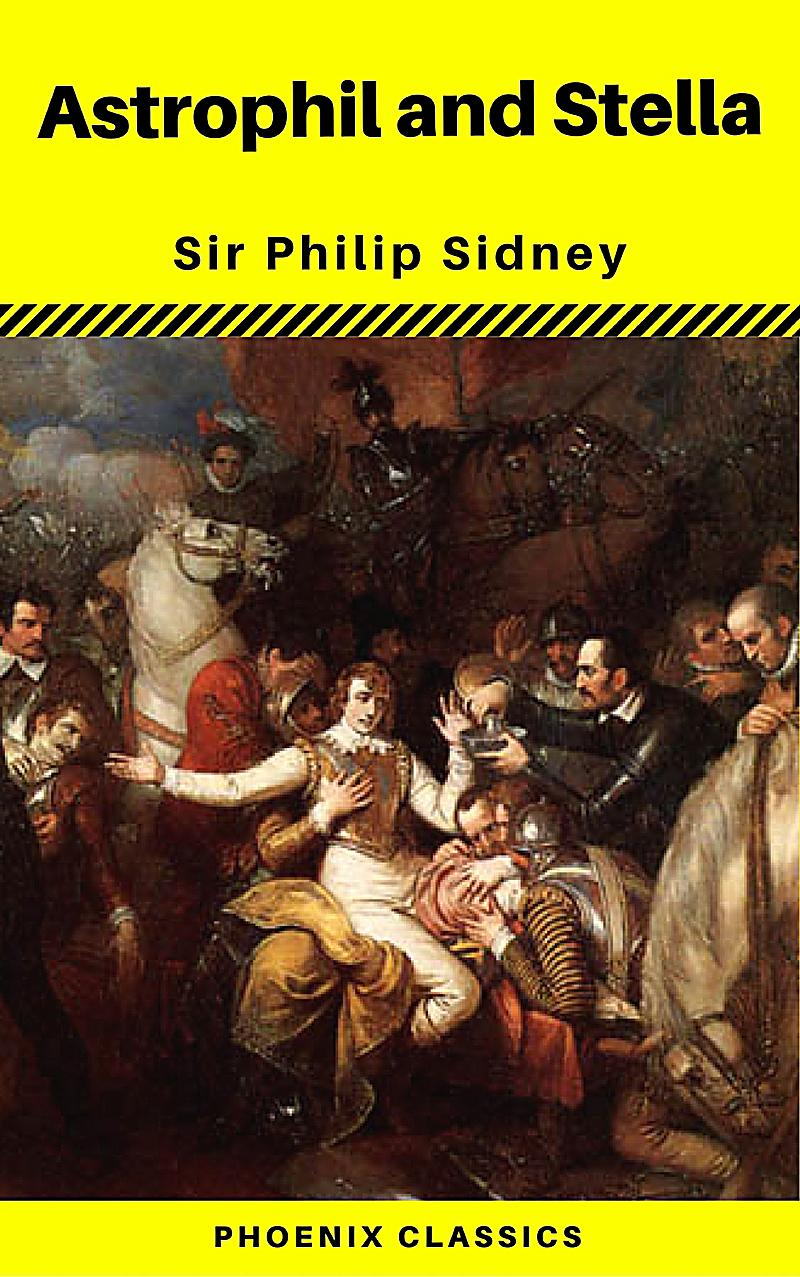 astrophil and stella sonnets Astrophil and stella full audiobook by sir philip sidney by poetry fiction - duration:  sir philip sidney - from astrophel and stella: sonnet 31 & sonnet 39 (lecture) - duration: 14:24.