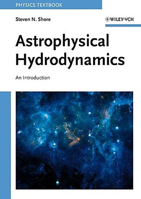 http://backyardadventurespools.com/book.php?q=post-planck-cosmology.html