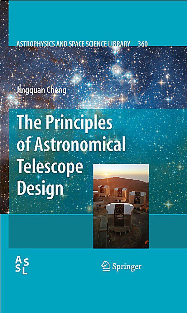 book Nonlinear Optics in the Filamentation