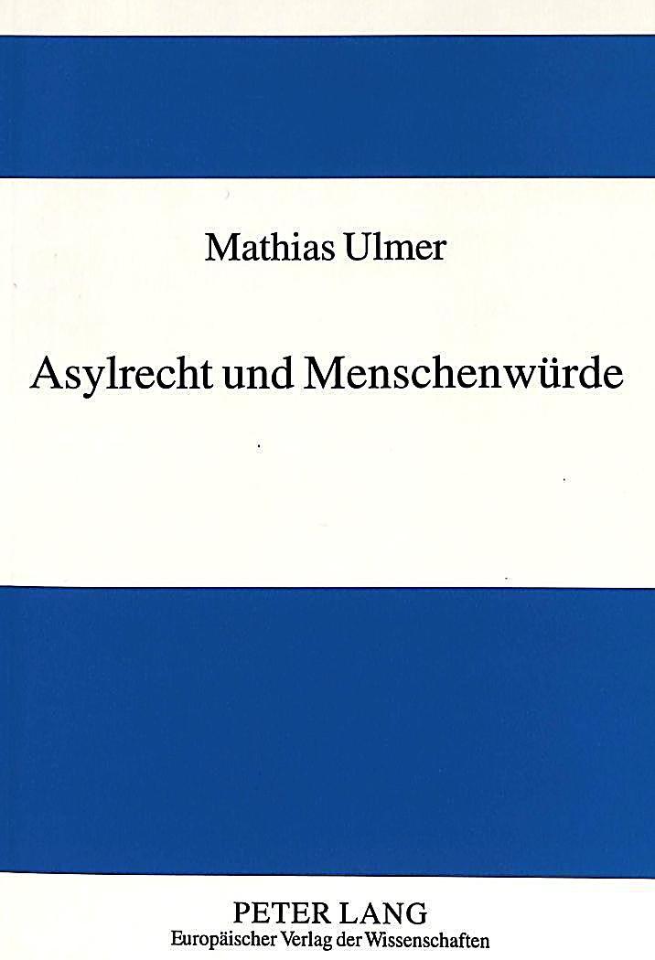 download Echtzeit Praxis