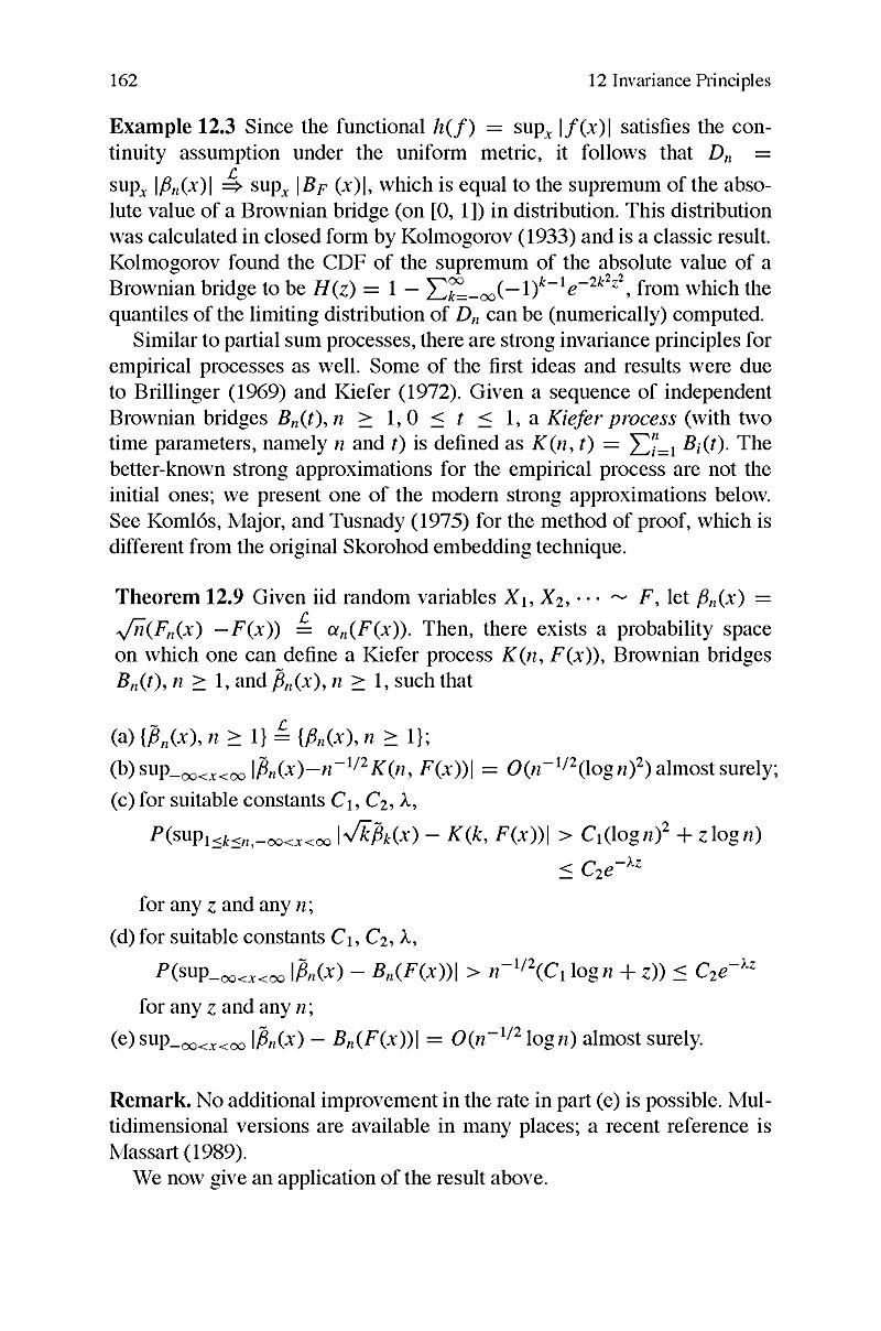 concepts of probability theory pfeiffer pdf