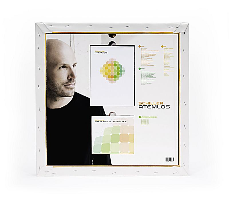 Various - Zum Audio Vol. 2