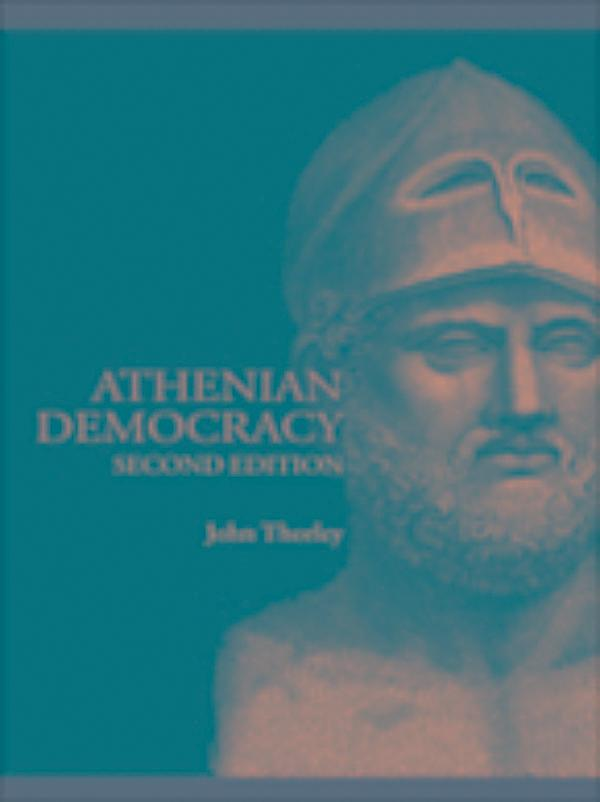 athenian democracy 2 The type of democracy practiced in athens of the fifth and fourth centuries may not have been perfect but it was the best government up to that time and superior to what most of the ancient world was living under.