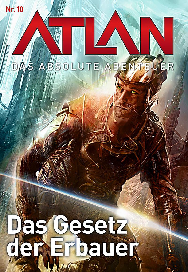 book Lexikon Kennzahlen