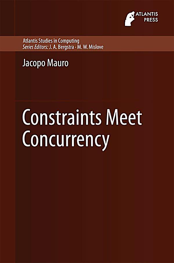 theory of constraints handbook pdf download