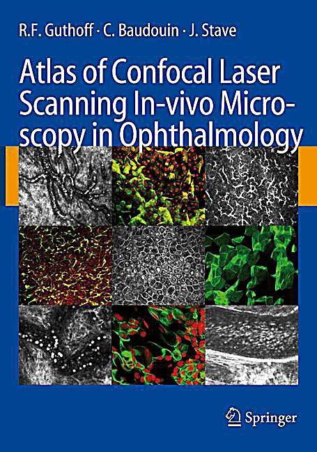 confocal microscopy principle and working pdf