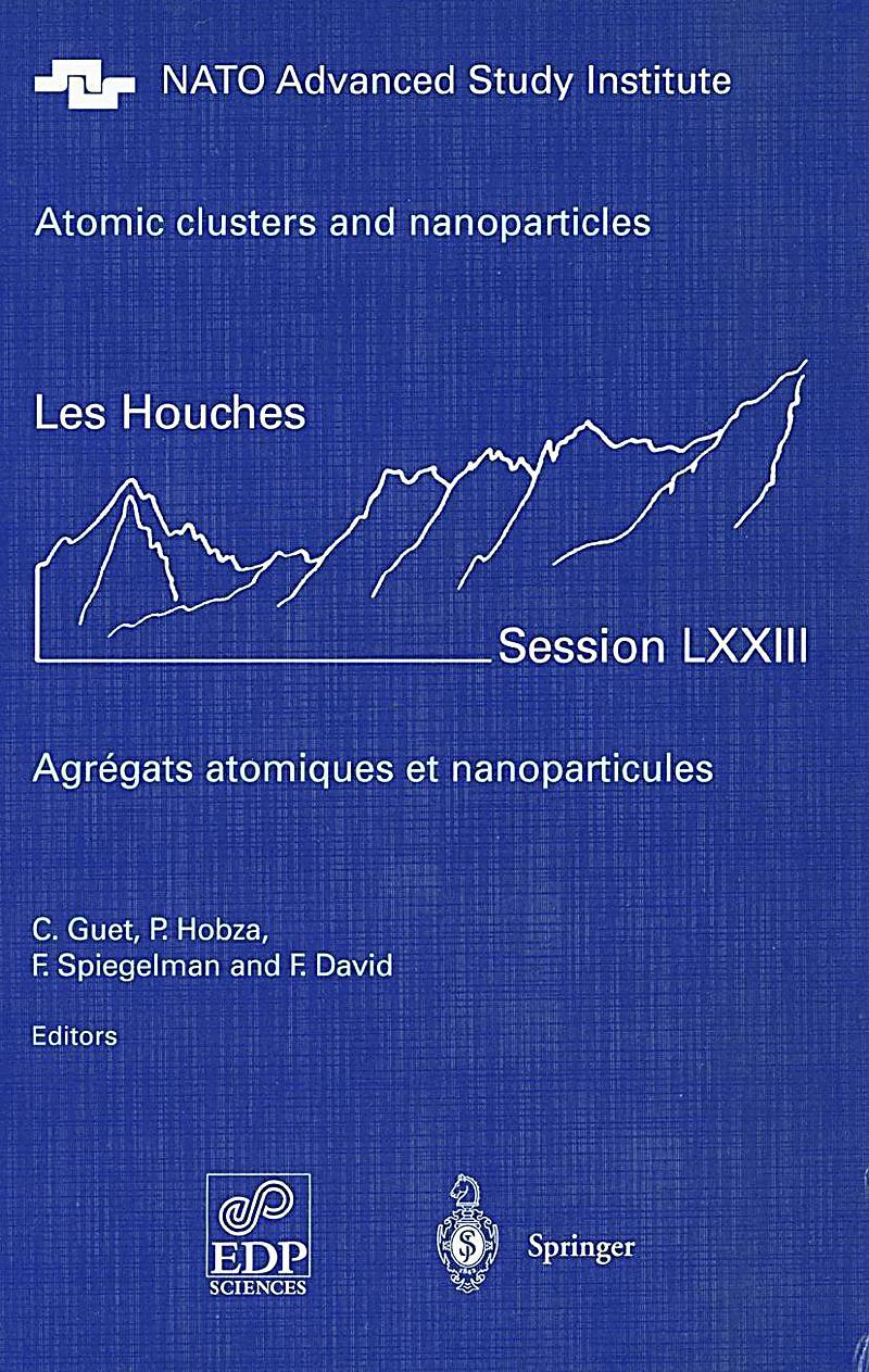 ebook A Handbook of Comparative