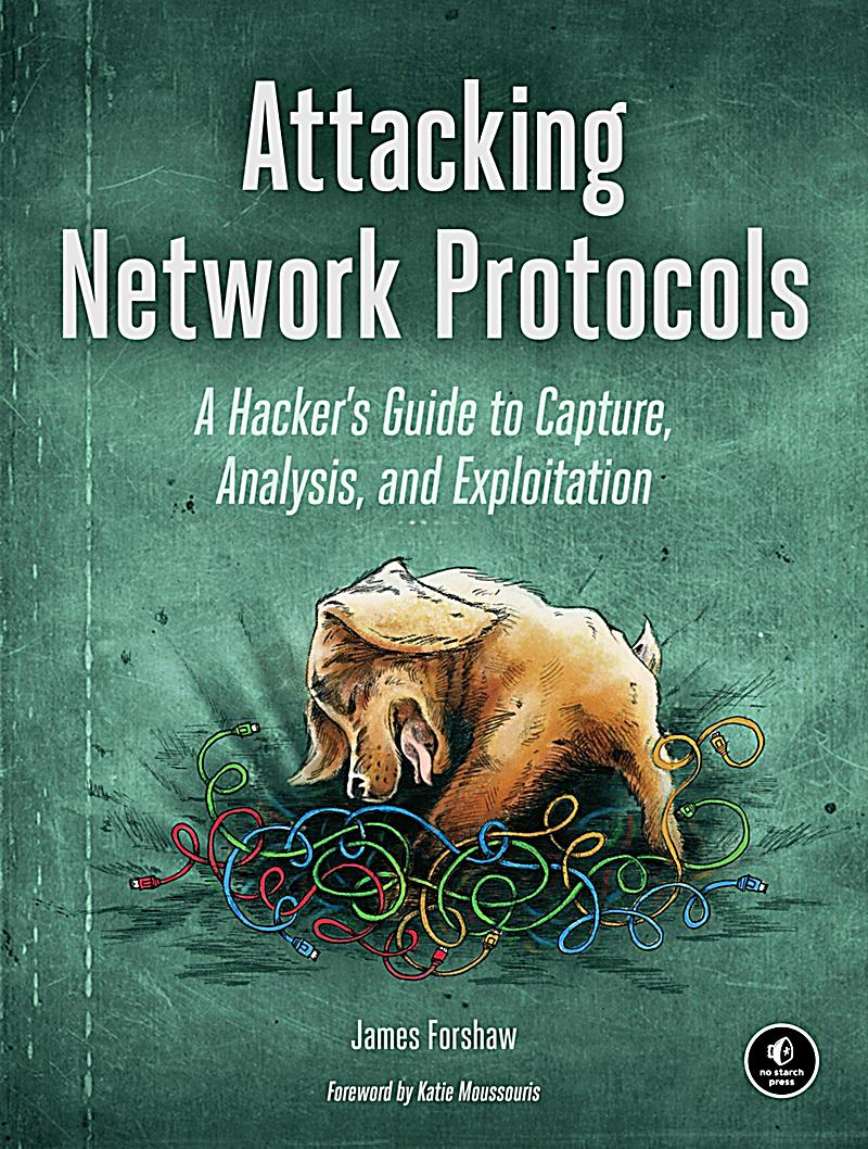 understanding network protocols How routers work by curt franklin understanding the routers are programmed to understand the most common network protocols like a train going through a set of switches, this kind of network is called a packet-switched network.