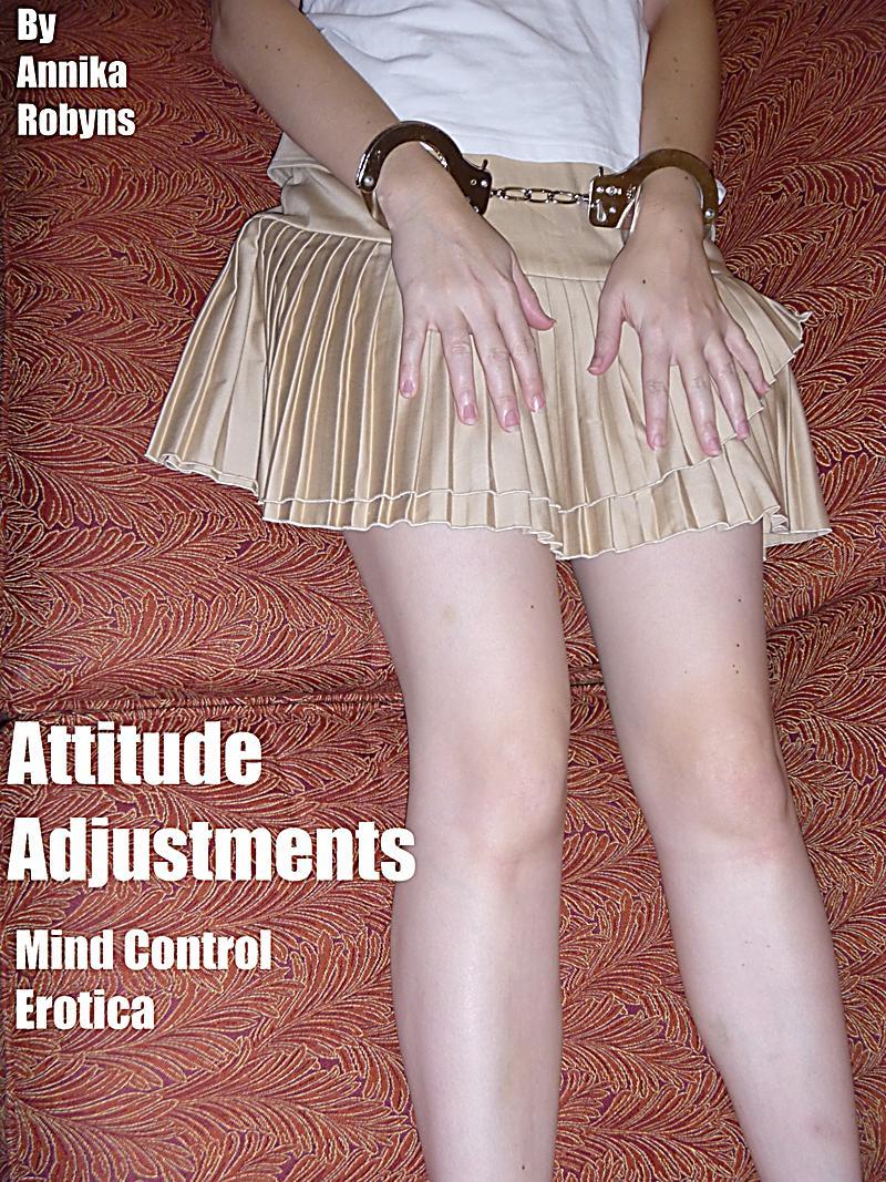 mind control erotic