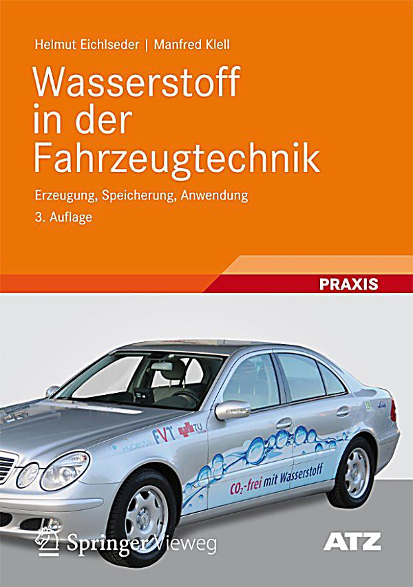 download Formelsammlung: Finanzmathematik,