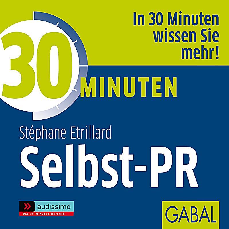 download Vom Beruf zur Employability?