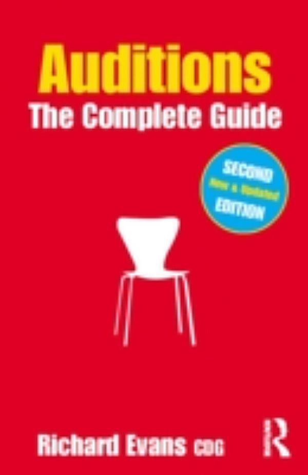 Compact handbook