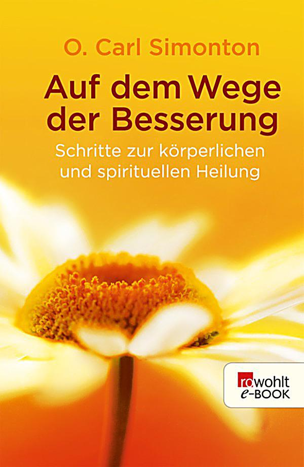 ebook Intuitive Human Interfaces for Organizing and Accessing Intellectual Assets: International Workshop, Dagstuhl Castle, Germany, March 1 5, 2004, Revised Selected Papers 2005