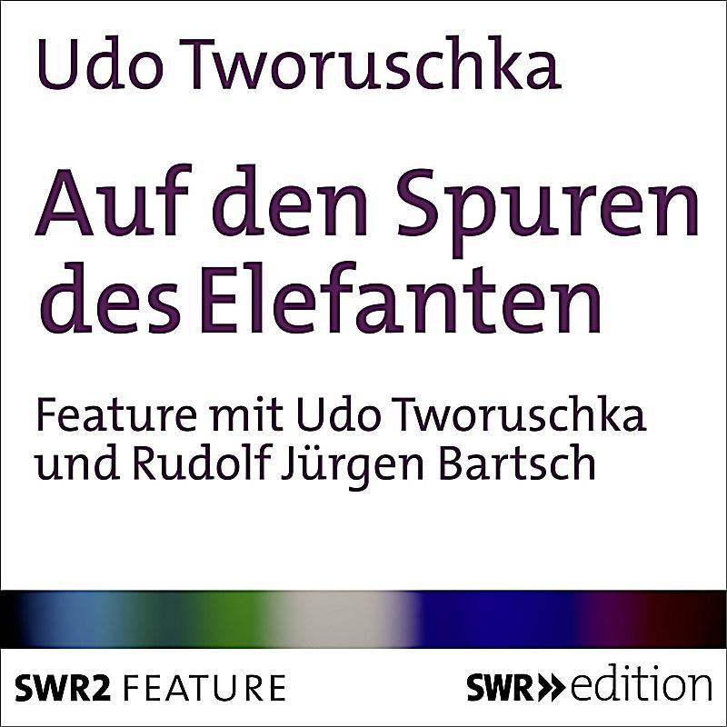 download Jahrbuch Medienpädagogik 12: Kinder und Kindheit in