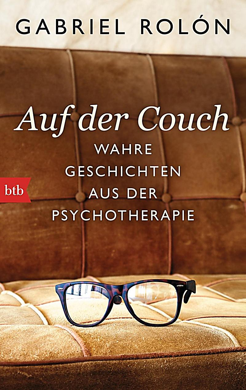 auf der couch buch von gabriel rol n bei bestellen. Black Bedroom Furniture Sets. Home Design Ideas