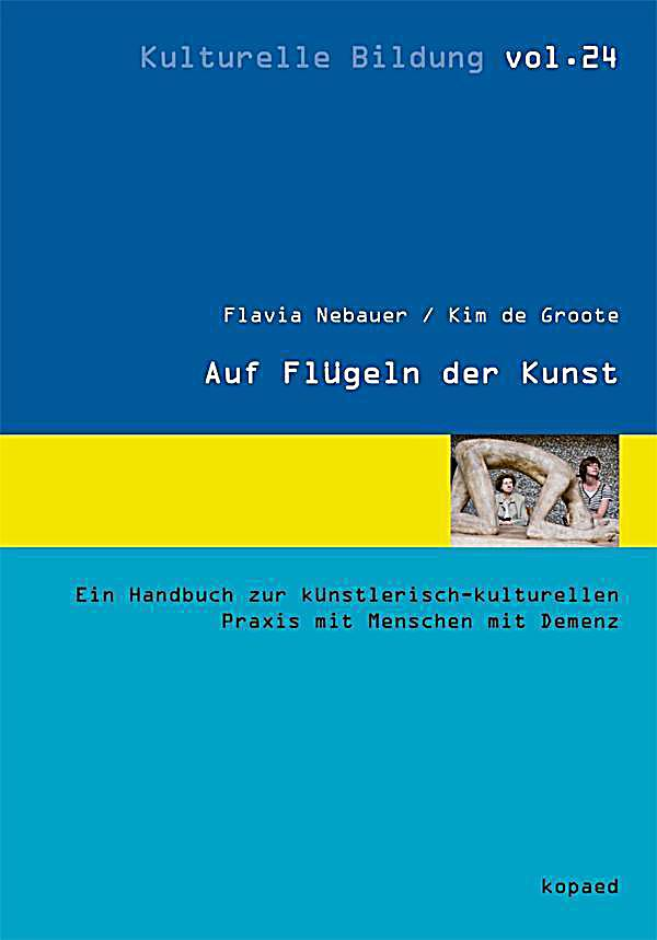 auf fl geln der kunst buch von flavia nebauer portofrei bestellen. Black Bedroom Furniture Sets. Home Design Ideas
