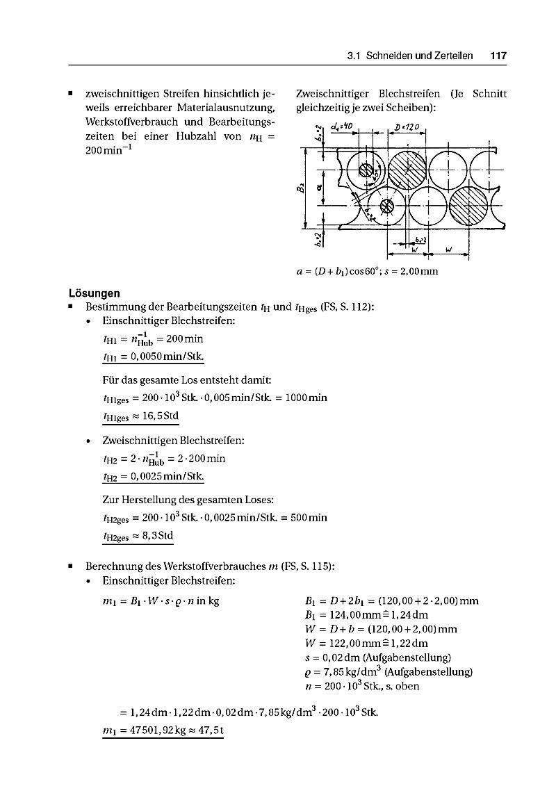 download electromechanical