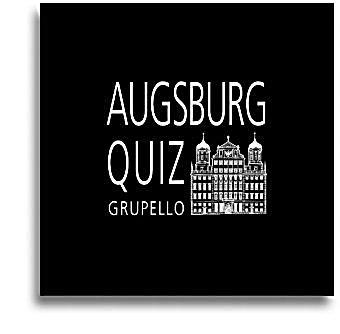 spiel augsburg