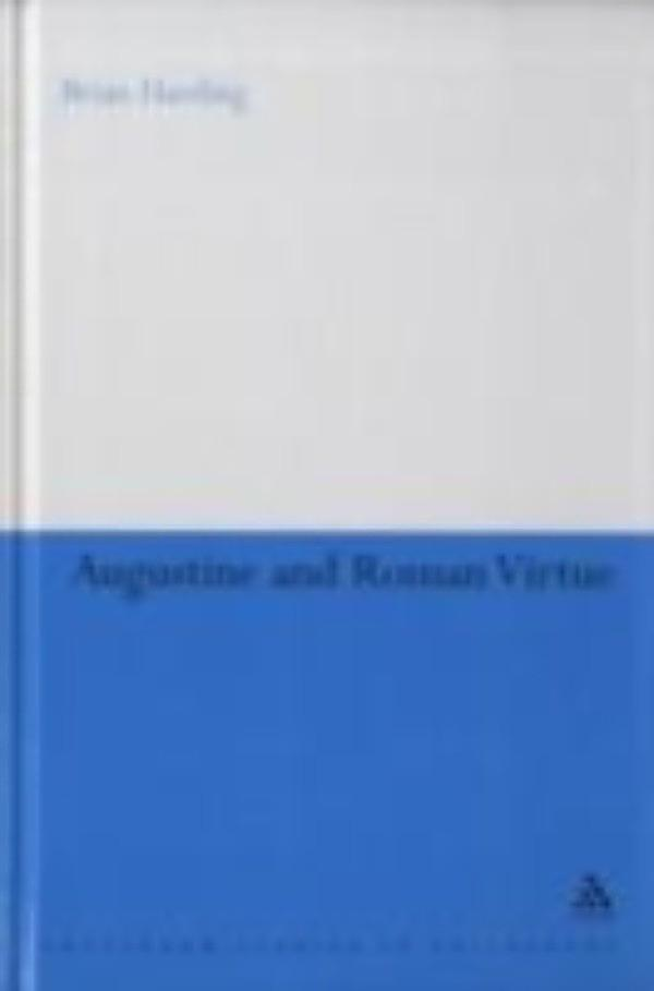 online Cengage Advantage Books: The