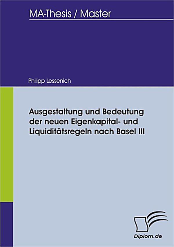 ebook Анестезия в