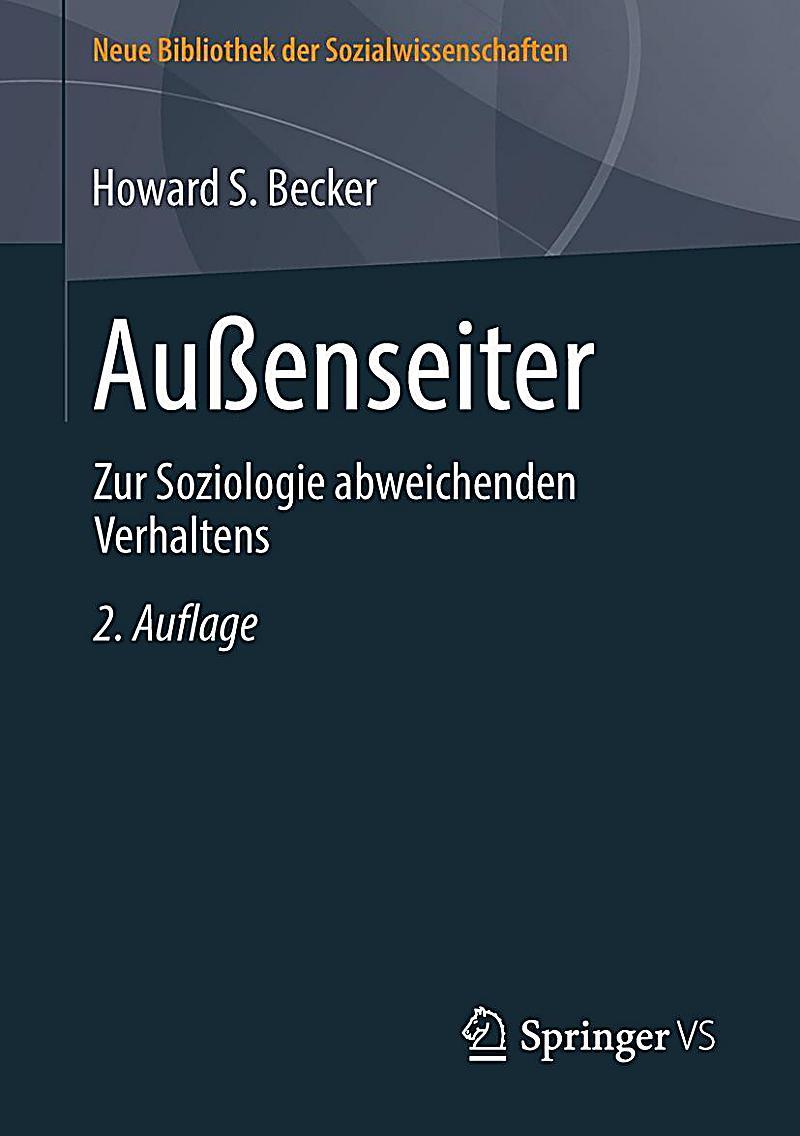download Grundlagen der Spieltheorie und