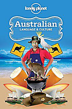 Australian language culture buch portofrei bei for Rudolf hoberg