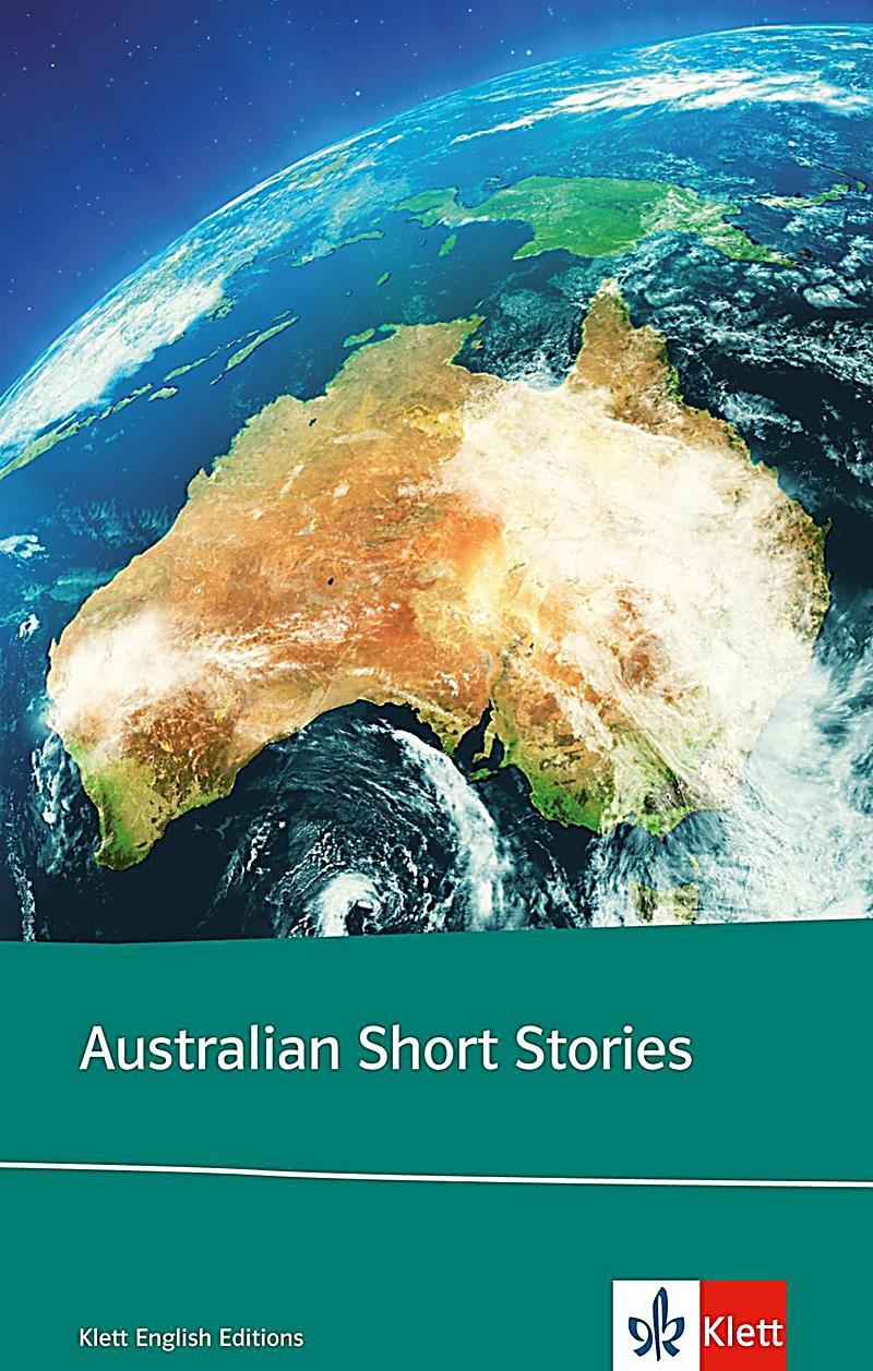 Online sex short stories in Sydney