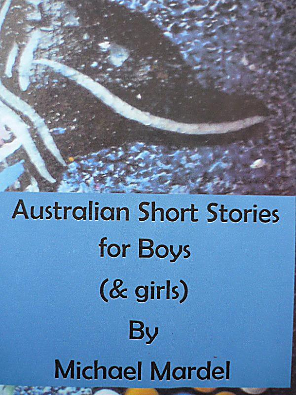 australia short stories What's your story refugee – a short story (read online) uncategorized june 7, 2013 no comments before we arrived in australia.