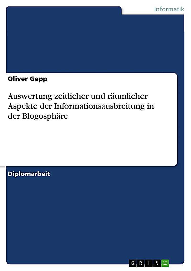 book Die Grundlagen der Ähnlichkeitsmechanik und ihre Verwertung bei Modellversuchen: Von der Technischen Hochschule zu Braunschweig zur Erlangung der Würde eines