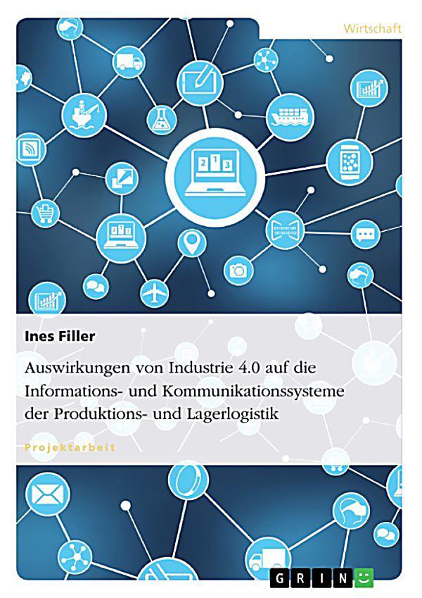 ebook Инструменты управления персоналом: аспекты